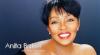 _ Anita Baker parle de Beyonce . _ La grande cha...