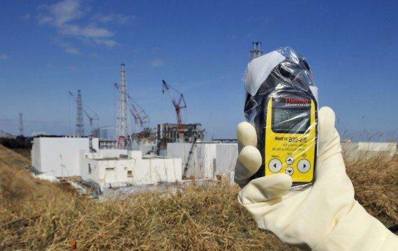 Fukushima : des médecins dénoncent désinformation et risques minimisés