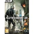 Amazon.fr: crysis 2: Jeux vidéo