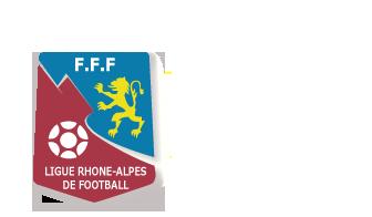 Site officiel Ligue Rhône-Alpes : Championnats, Coupes, Clubs