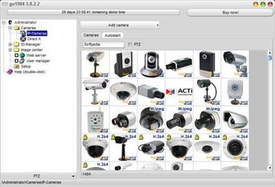 Free Pc Software Download: Thunderhead Engineering PyroSim