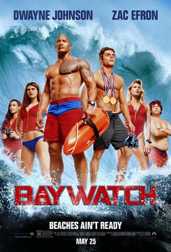 Baywatch: Alerte à Malibu   tousfilms : Regarder Film Streaming vf Gratuit/film streaming vk