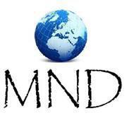 MND : Mouvement Néo-démocratique