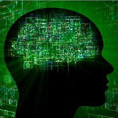 Un projet d'interface cerveau-ordinateur basé sur des milliers de capteurs et de stimulateurs