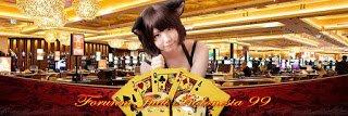 Forum Judi Indonesia 99: Judi Kartu Jack Queen King Poker 99 Online Terpercaya