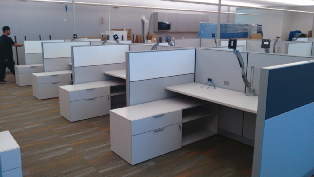 office furniture houston texas