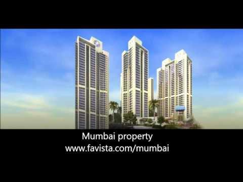property in Mumbai, residential property in mumbai with subtitles | Amara