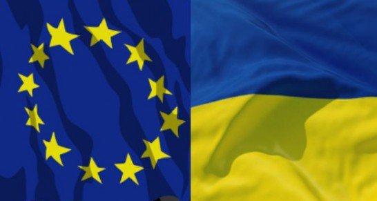Le mur à la frontière de l'État de l'Ukraine avec la Russie sera construit en 4 ans - Agence Info Libre