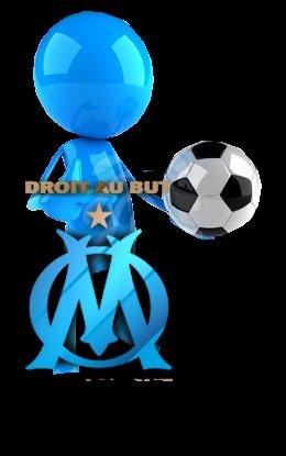 STREAMING FOOTBALL / MATCH OM OLYMPIQUE DE MARSEILLE