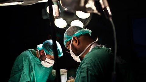 Médecins Sans Frontières Belgique - Vidéos - Google+