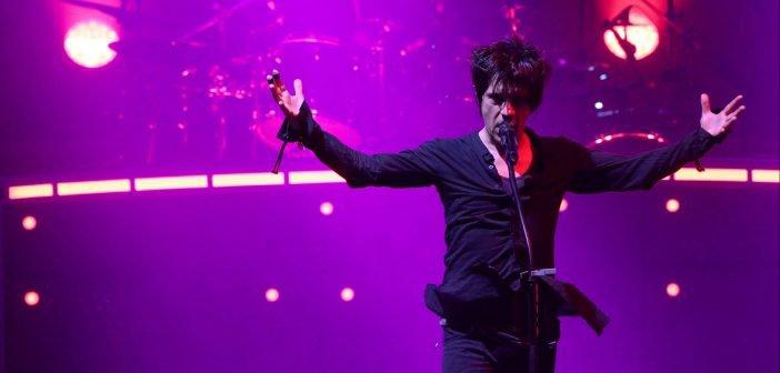 Concert Indochine 2017 : L'album et la tournée approchent