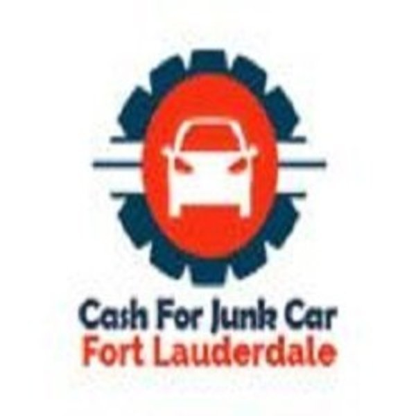 Cash for Junk Car Fort Lauderdale (cashforjunkfl) on Myspace