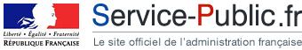 Temps de travail dans le secteur privé - Service-public.fr