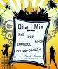 le blog de DilanM