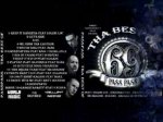 "PASS PASS present ""THA BEST OF"""