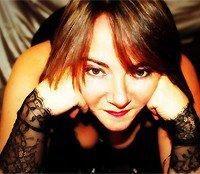 EuroLive : La référence du liveshow chat + webcam 100% gratuit