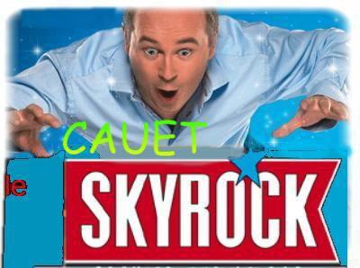 :) Aidez-nous à avoir 5 000 membres, pour prouver a faceboock que Skyrock est toujours en Actions..! :)