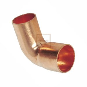 Copper Elbow Fittings | Copper Fittings Parts