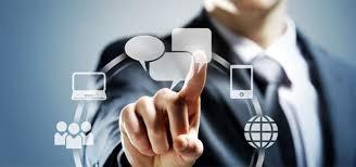 Internet Marketing é Um Negócio Com Pouco Investimento