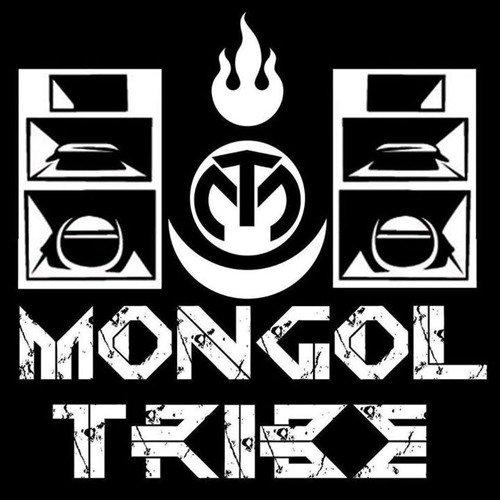 Putain-de-mongols