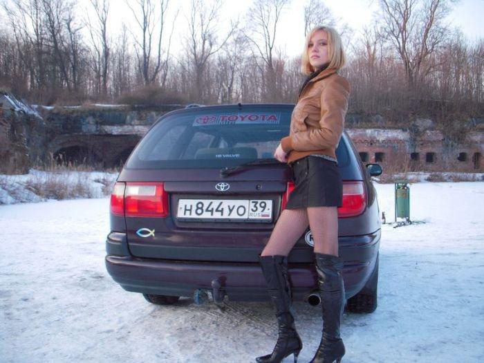 ★ Seigneur Manu Feat. Jekaterina Barychnikov - Xenion Uplifting And Trance Saint-pétersbourg Mix ★