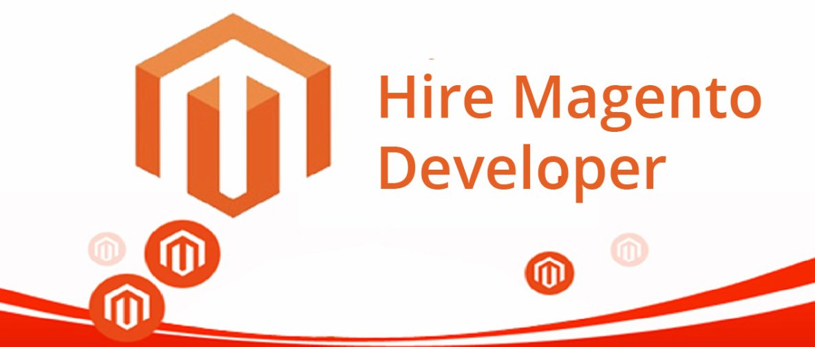 Benefits you get from our Magento developers