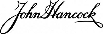 Jhgoenroll: Get Register at www.johnhancock.com USA   Wink24News