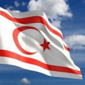 Europe : Le Parlement de Chypre-Nord décriminalise les relations homosexuelles