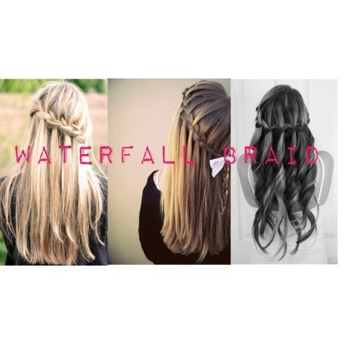 Amazing superb tips on cute sporty hairstyles - NICE PLACE TO VISIT