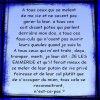 love - Blog de lilwayne2022 - Blog de lilwayne2022