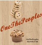 le blog de OnThePeoples