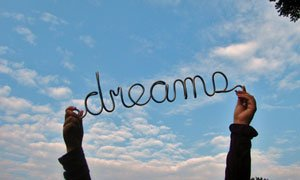 My-Dream-Usa-83