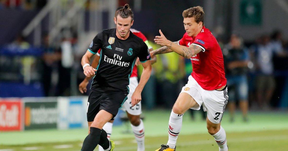 Bale Tidak Perlu Mengatakan Bahwa Ia Ingin Tinggal