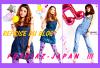FUSHIAZ-JAPAN ! Nouveautées En 2O11! - ♥ Made In Japan ♥