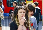 Gagnez des places de ciné pour le cycle London Calling ! - Paris.fr