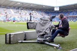 Pour calmer les supporters mécontents, tous les matchs de la 17e journée de championnat seront gratuits à la TV !