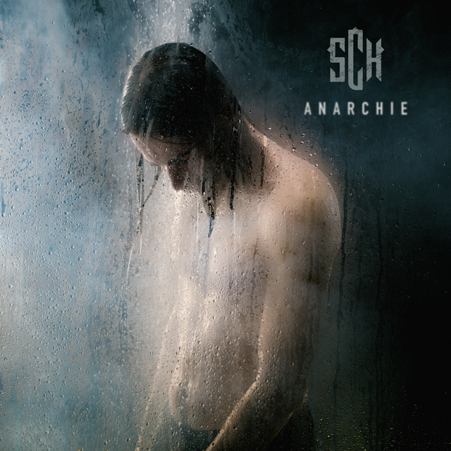 SCH dévoile la date de sortie de son premier album