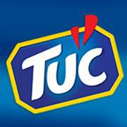 TUC | TUC Fussball-Liga