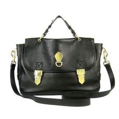 Cool Mulberry Tillie Shoulder Bags Black For Women Cheap Poplar