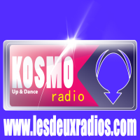 KOSMO RADIO 1 #SoulfulGENERATION #LIVE #DjDS