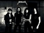 Reload / Metallica-The Unforgiven II- by Stinky07 (1997) - [ Stinky07 ]