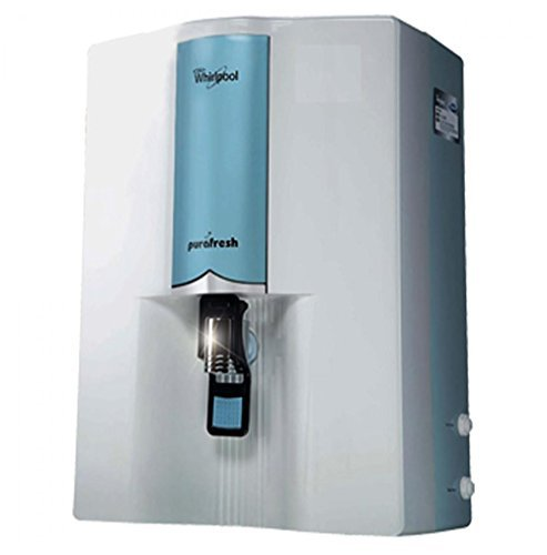 Whirlpool Water Purifier Price List in India 13 Oct 2017 | Compare Whirlpool Water Purifier Prices | Comparometer.IN