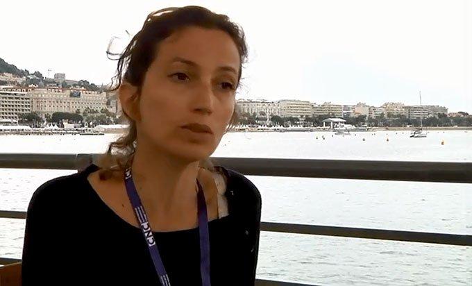 La fille d'Azoulay conseillère de François Hollande