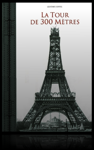 Laetitea - Official Blog: ZOOM SUR LA TOUR EIFFEL