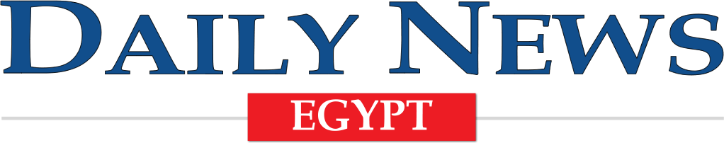Policeman shot dead near Faisal metro station  in Giza in Egypt - Daily News Egypt