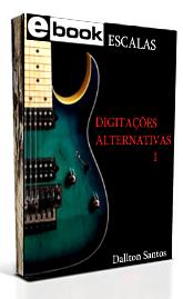 Guitar Lessons Academy: Guitar eBooks