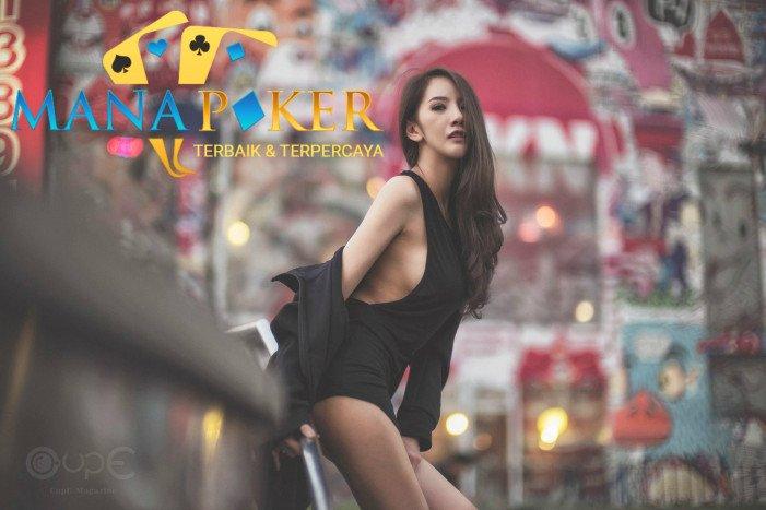 Situs Judi Capsa Online Uang Asli Terbaik | Manapoker | Manapoker