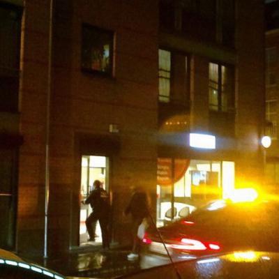 Molenbeek : Les policiers ripoux ont laissé un braquage se produire: un des trois malfrats était un ami à eux