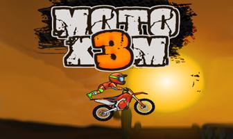 Moto x3m 3 unblocked - Play y8 moto x3m 3 stunt bike game online - RimSim Games