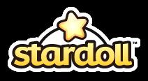 Jouer à des Jeux de Relooking pour les Filles en Ligne - Stardoll | Français